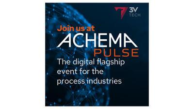 3V Tech Achema Pulse banner web.jpg