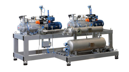Vacuum & Solvent Recovery Systems 3.jpg